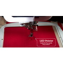 Brother DreamMaker XE Innov-is VE2200 Embroidery Only Machine