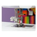 Brother VM6200D DreamWeaver XE Quilting, Sewing & Embroidery Machine