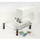 11.5in. x 15in. Sew Steady Extension Table for Free-arm Machines