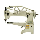 Feiyue 2972 - 12 Inch Show Patch Machine (Head Only)