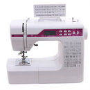 Goldstar 2600A Multi Function Home Sewing Machine