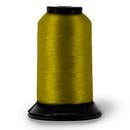 PF0283 - Floriani Embroidery Thread, Green Gold, 1,100yd spool -  PF283