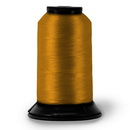PF0516 - Floriani Embroidery Thread, Autumn Gold, 1,100yd spool -  PF516