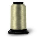 PF0540 - Floriani Embroidery Thread, Cream, 1,100yd spool