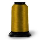 PF0563 - Floriani Embroidery Thread, Old Gold, 1,100yd spool -  PF563