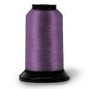 PF0624 - Floriani Embroidery Thread, Afterglow, 1,100yd spool -  PF624