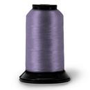 PF0672 - Floriani Embroidery Thread, Amethyst, 1,100yd spool -  PF672