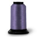 PF0673 - Floriani Embroidery Thread, Lavender, 1,100yd spool -  PF673
