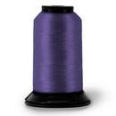 PF0674 - Floriani Embroidery Thread, Russian Violet, 1,100yd spool -  PF674