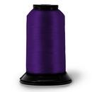 PF0676 - Floriani Embroidery Thread, Royal Purple, 1,100yd spool -  PF676