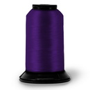 PF0694 - Floriani Embroidery Thread, Viking Purple, 1,100yd spool -  PF694