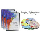Generations Art of Digitizing Correspondence Course