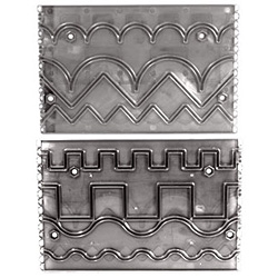 pattern perfect medjpg