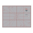 "Grace TrueCut Cutting Mat 18"" x 24"""