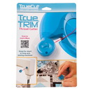 TrueCut TrueTrim Thread Cutter