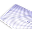 "Horn 40"" X 72"" Cutting Mat"