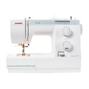 Photo of Janome Sewist 721S Sewing Machine from Heirloom Sewing Supply