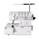 Janome 1100D Serger Machine