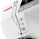 Janome 4120QDC-T Quilters Decor Computerized Sewing and Quilting Machine (Gold)