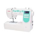 Janome 6100 Sewing Machine