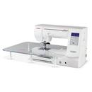 Janome Horizon 8200QC Sewing Machine