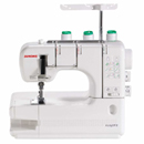 Photo of Refurbished Janome CoverPro 900CPX Cover Hem Machine from Heirloom Sewing Supply