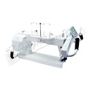 Artistic Quilter 18-8dx 18in Long Arm Quilting Machine