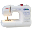 Janome DC3050