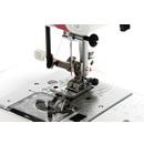 Janome DC5100 Computerized Sewing Machine w/ FREE BONUS