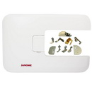 Janome Professional Plus Kit for 1600P series machines