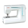 Janome FM-725 Needle Felting Embellisher Machine - sews w/o thread