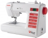 Janome Heart Truth Electronic HT2008