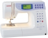 Janome Memory Craft 4900QC Sewing & Quilting Machine