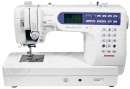 Janome Memory Craft 6500P w/ Table, Ext Feet & FREE BONUS