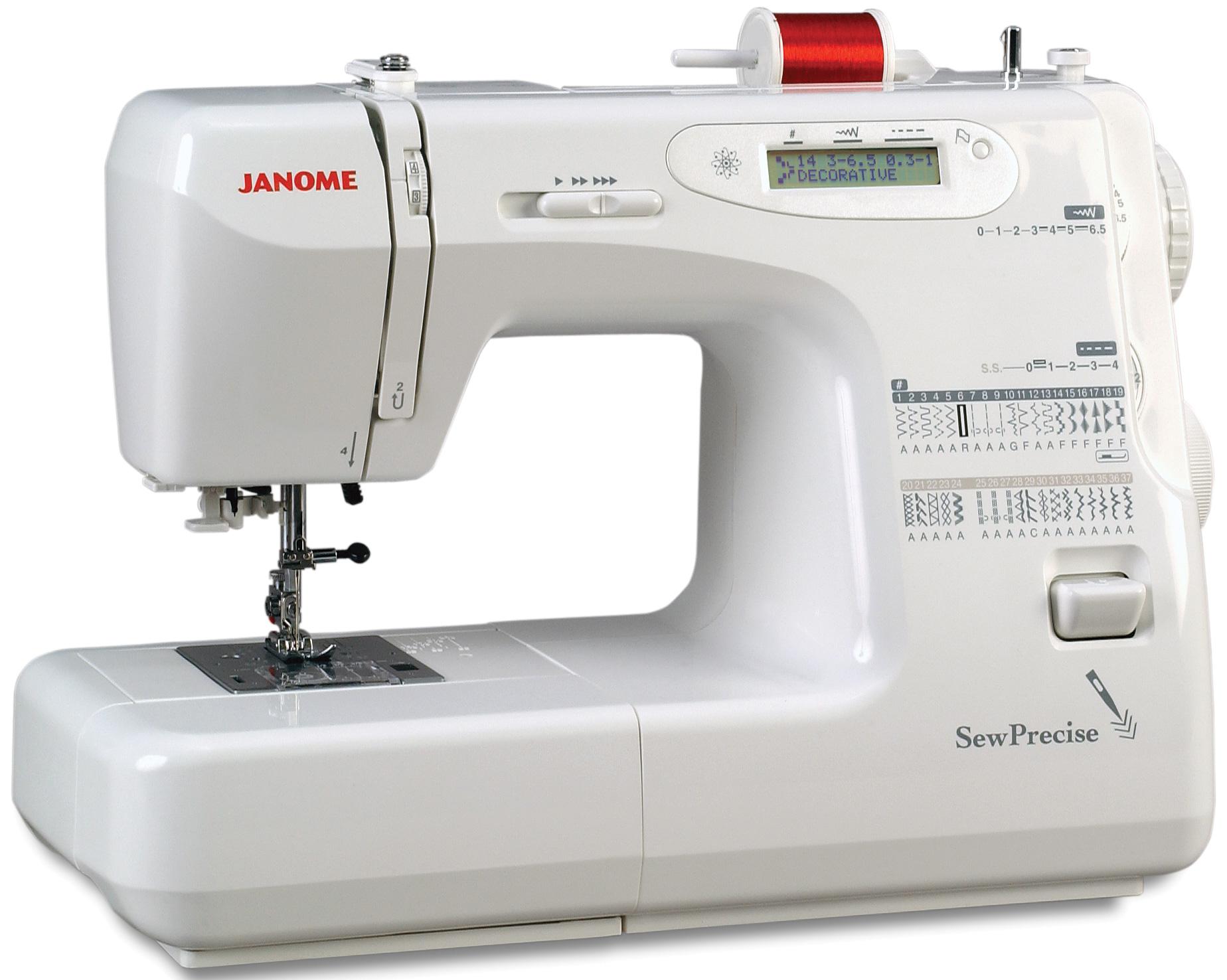 Janome Sewing Machine Cabinet Nagpurentrepreneurs