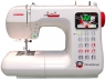 Janome TB30 Threadbanger Computerized Sewing Machine