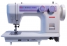 Refurbished Janome 712T Treadle Sewing Machine
