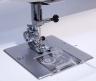 Janome 712T Treadle Sewing Machine & FREE BONUS