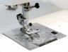 Janome Magnolia 7330 Sewing Machine w/ FREE BONUS