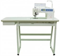 Janome Sewing Table Included