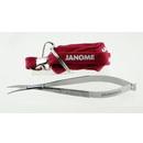 Janome EZ Snips w/Lanyard