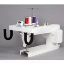 Artistic Liberty 18x8 Long Arm Quilting Machine w/ C-Frame