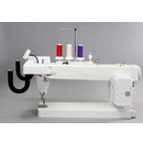 Artistic Liberty 18x8 Long Arm Quilting Machine w/ C-Frame