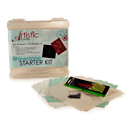 Artistic Crystal Rhinestone Starter Kit