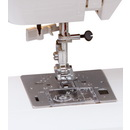 Janome Jem Gold 3 Specialty Sewing Machine
