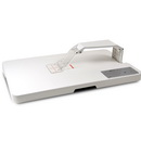 Janome Clothsetter for Embroidery Machines - 859439008