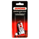 Center Guide Foot 795820102 for Janome CoverPro 900CP