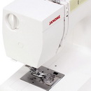 Janome Sewist 725S Sewing Machine