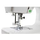 Refurbished Janome New Home 720 Sewing Machine