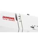 Janome New Home 720 Sewing Machine w/ FREE BONUS